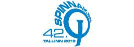 Spinnaker-logo-42-kodulehe-banner-269x95px