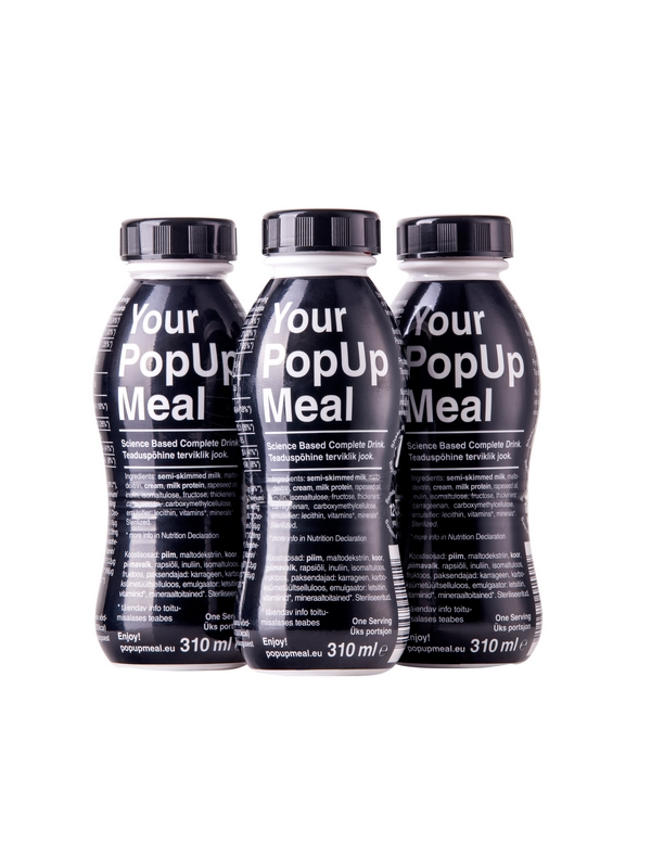 popup_meal_shop (2)