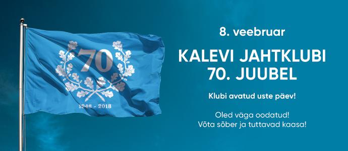Kalevi-Jahtklubi-juubel-70-web-690x300px