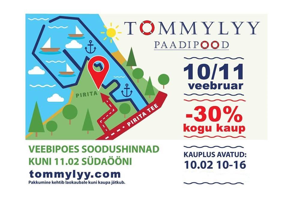 tommylyy