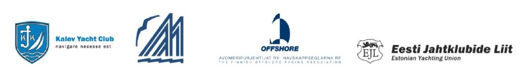 FINEST-Offshore-Series-2018-organizers
