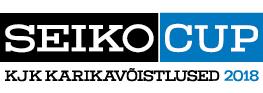 SEIKO-CUP-KJK-karikavõistlused-2018-263x93px