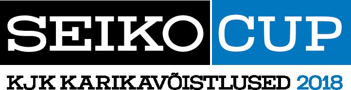 SEIKO-CUP-KJK-karikavõistlused-2018