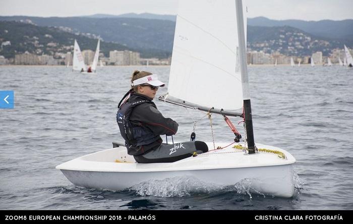 Zoom8-EM-2018-Karolin-Härm-Cristina-Clara-resize