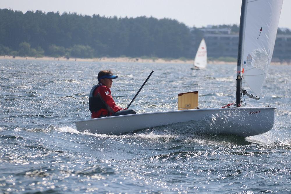 Jorgen Kuivonen KJK MV 2018 2