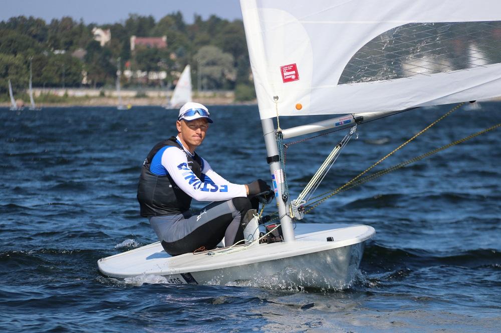 Karl-Martin Rammo KJK MV 2018 1 (1)