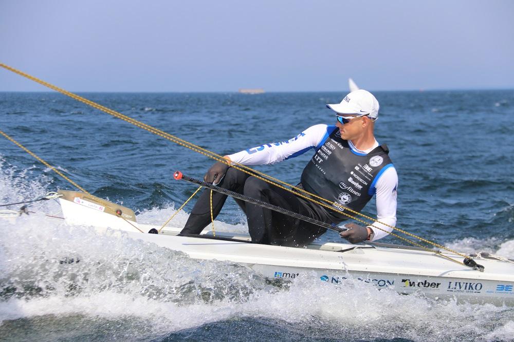 Karl-Martin Rammo KJK MV 2018 3