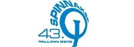 Spinnaker-logo-269x95